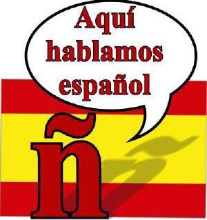 aqui_hablamos_espanol.jpg