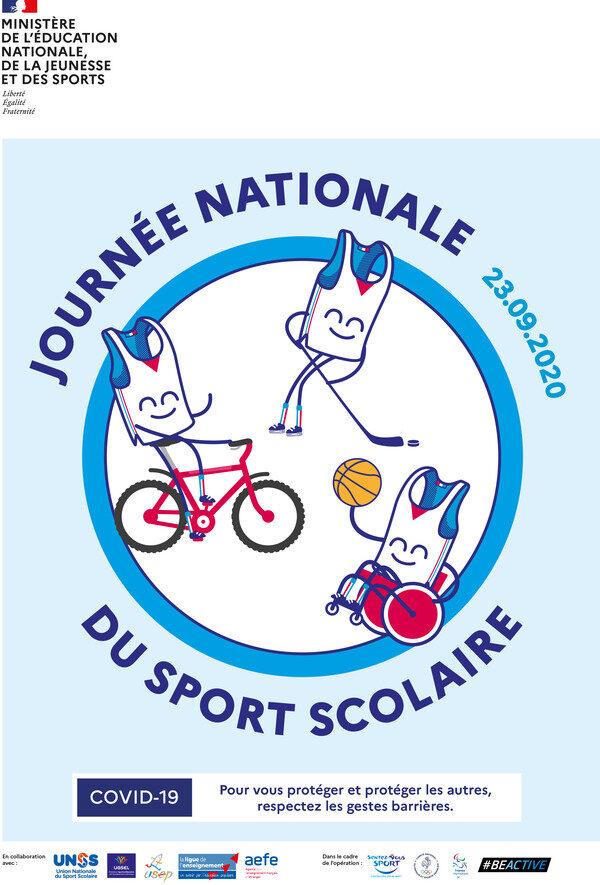 2020-journee-sport-scolaire-jpg-71969.jpg