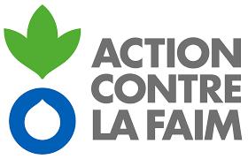 action_contre_la_faim.png