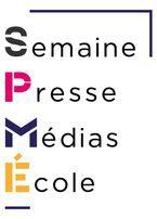 csm_Logo_SPME_Couleur_ebfa5777a5.jpg
