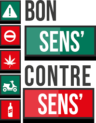 bon_sens_contre_sens.png