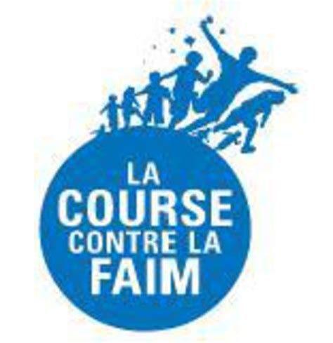 course_contre_la_faim.jpg