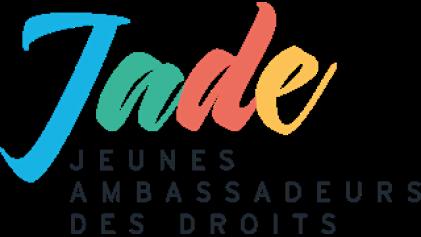 logo-jade-baseline.png