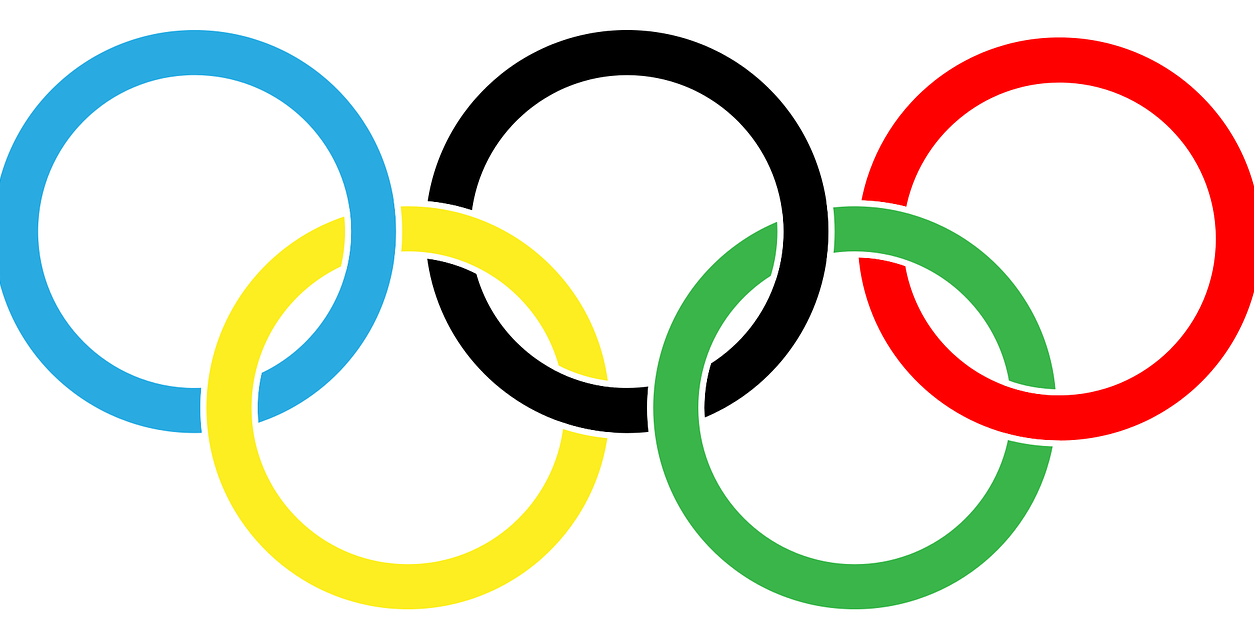 olympic-games-1608127_1280.png