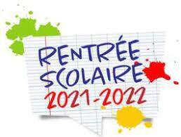 rentree_2021-2022.jpg